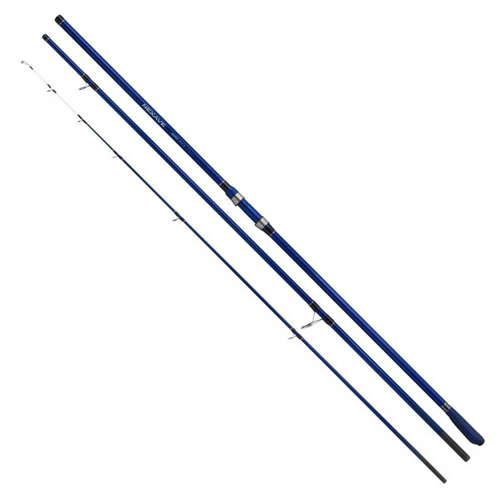 Shimano Nexave 450BX Beachcaster Rod