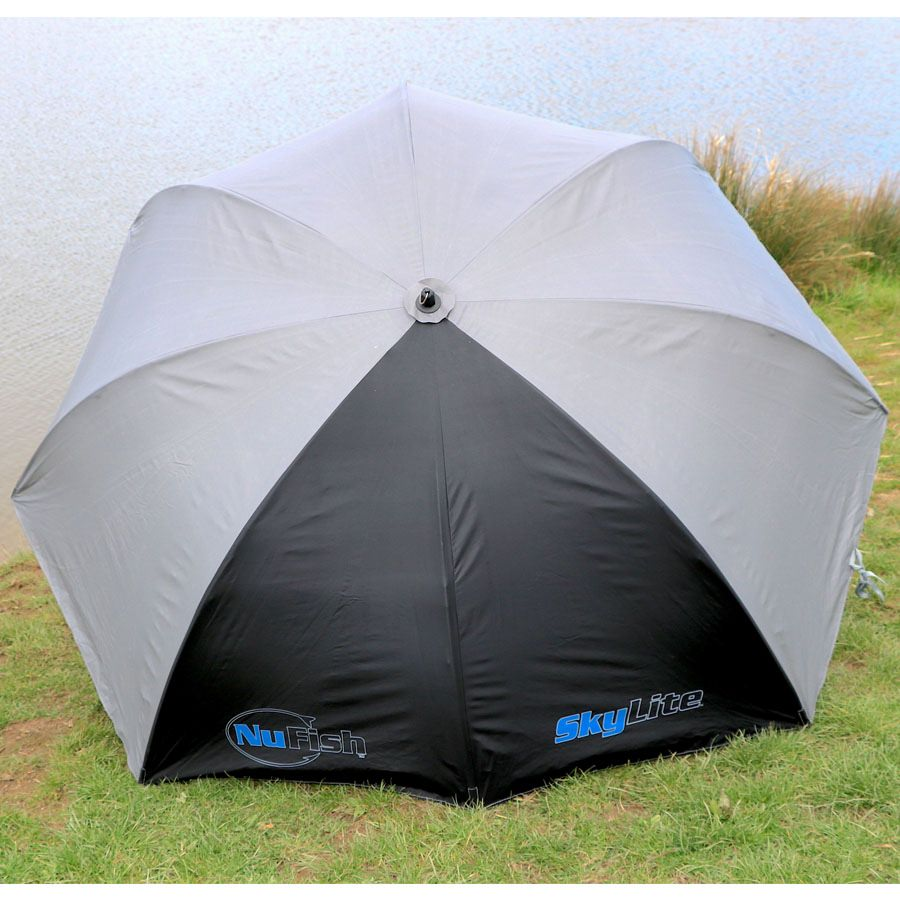 Nufish Skylite Umbrella