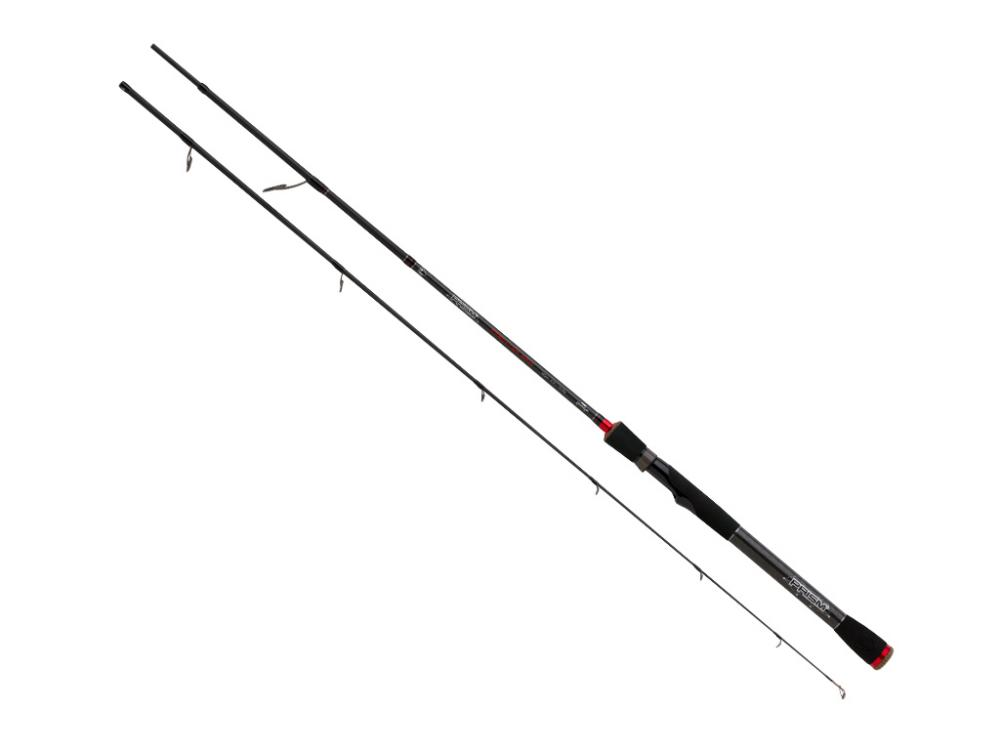 Fox Rage Prism Pike Spin Rod 240cm  30-100g
