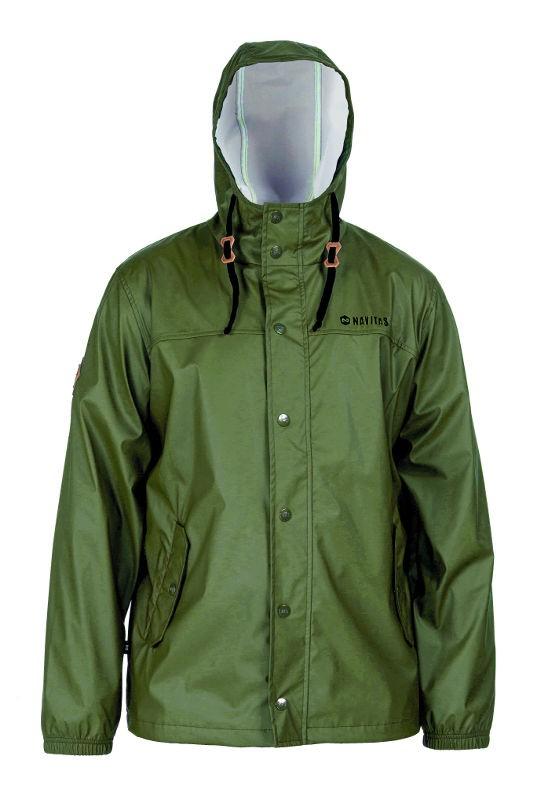Navitas Deluge Jacket