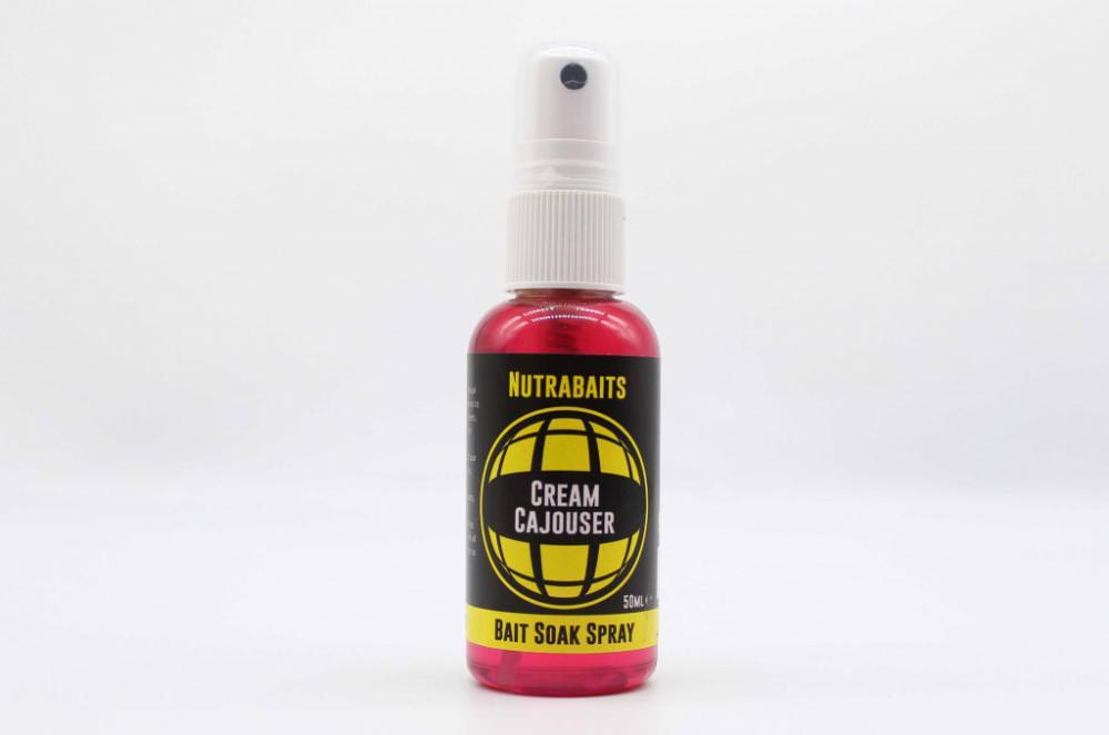Nutrabaits Bait Sprays