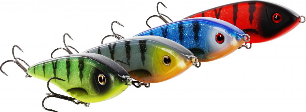 Westin Swim Limited Edition 3D Elements Lure