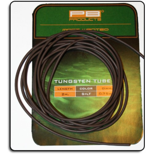 PB Products DT Tube