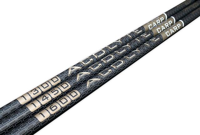 Drennan Acolyte Pro Carp Pole Package