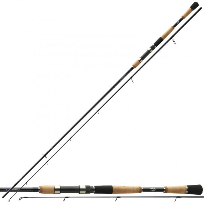Prorex Spinning Rod 7ft 10-40g