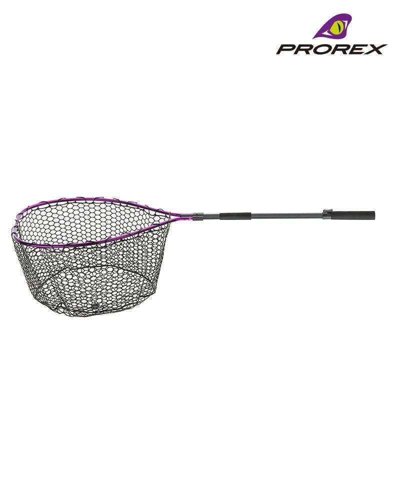 Prorex Landing Net