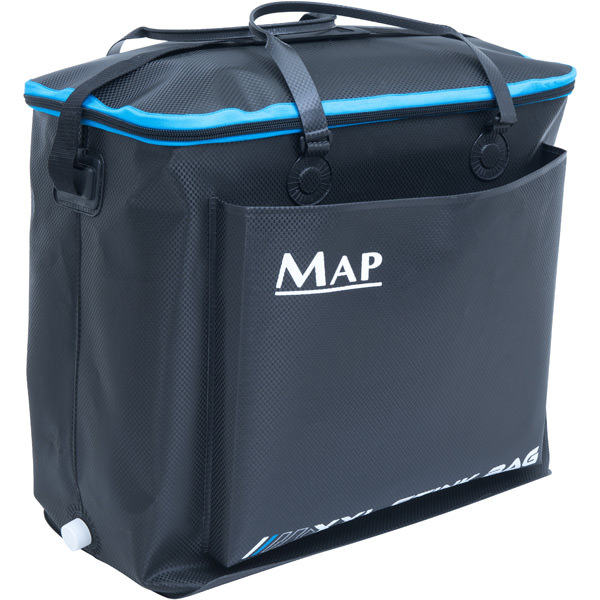 MAP EVA Net Bag