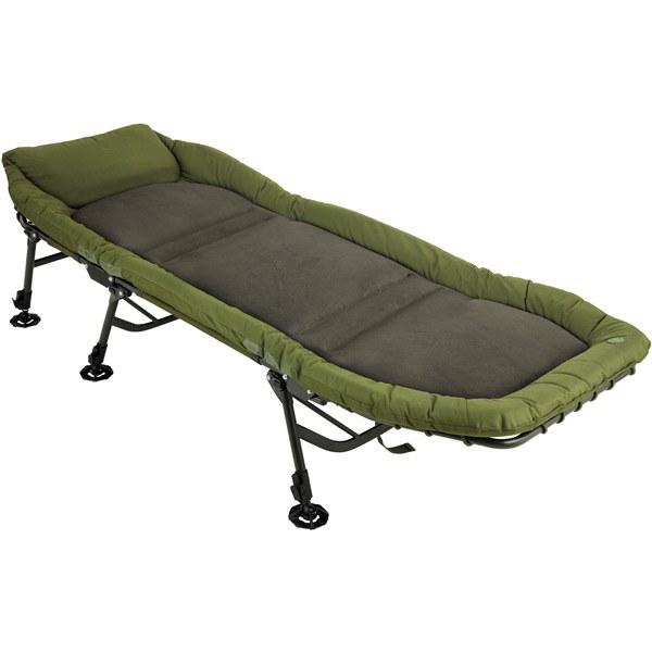 WYCHWOOD Comforter Flatbed