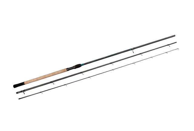Drennan Vertex Float Rod