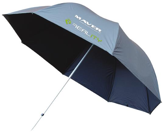 Maver Reality Umbrella