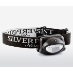 Silverpoint Hunter XL15 Head Lamp