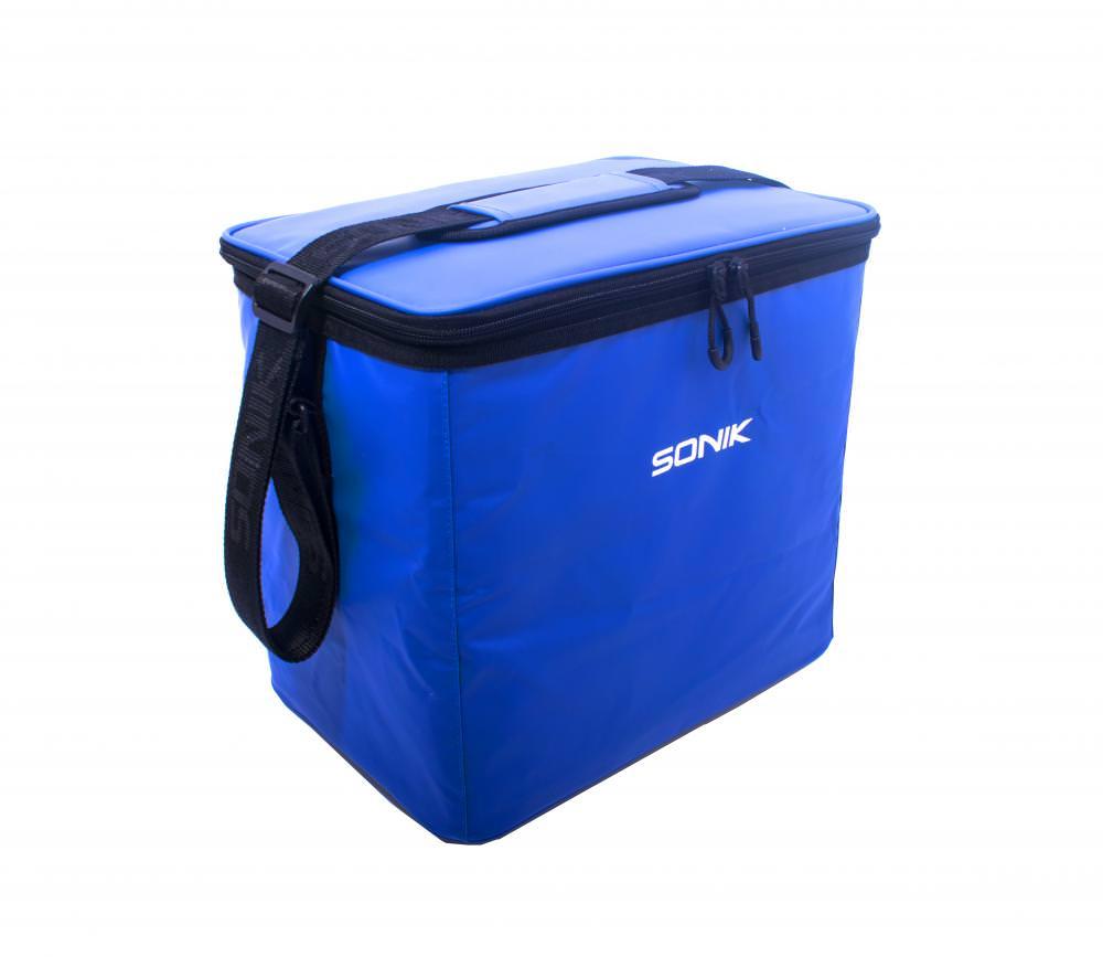 Sonik Large Sea Cool Bait Bag