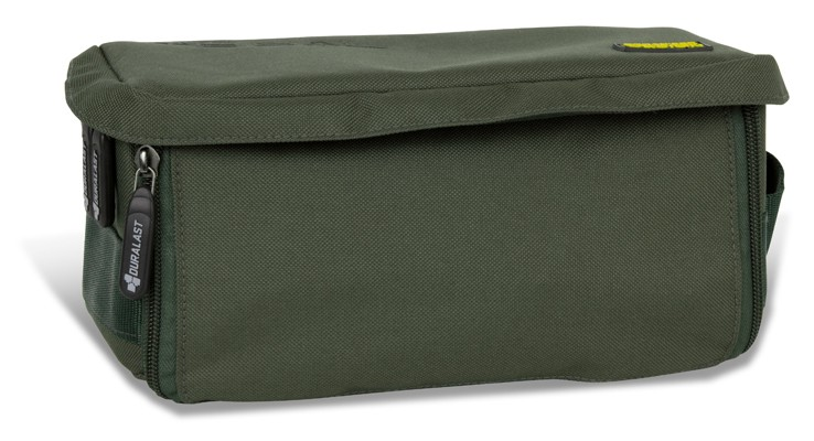Shimano Tribal Baiting Pouch