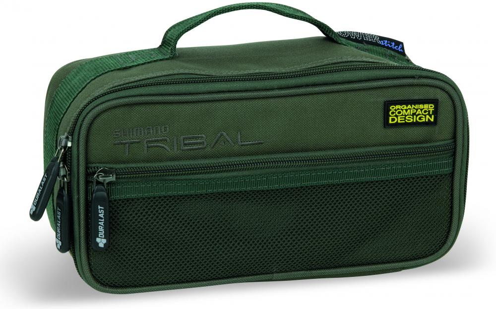 Shimano Tribal Accessory Case