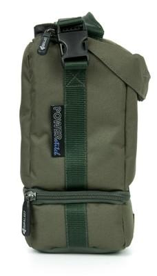 8c328b0cfdb Shimano Tribal SLR Camera Holster Luggage | BobCo Tackle