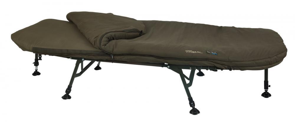 Shimano Tactical Bedchair System 3 Season