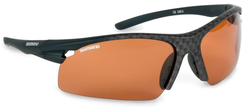 Shimano Fireblood Sunglasses