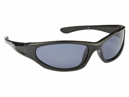 Shimano Speedmaster Floating Sunglasses