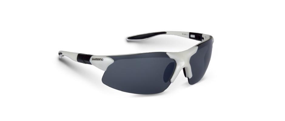 Shimano Stradic Sunglasses