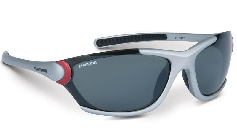 Shimano Yasei Sunglasses