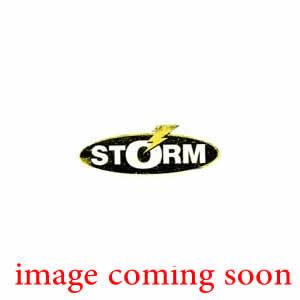 Storm Lure Keyring