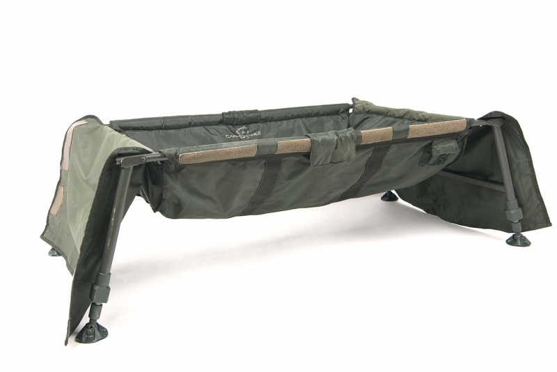 Nash Monster Carp Cradle Mk3