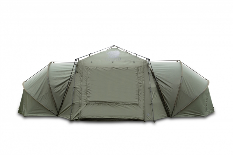 Nash Base Camp Bivvy