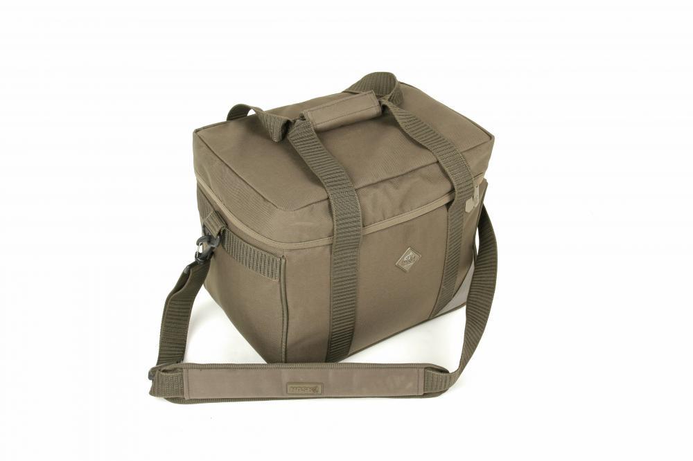 Nash New Polar Cool Bag