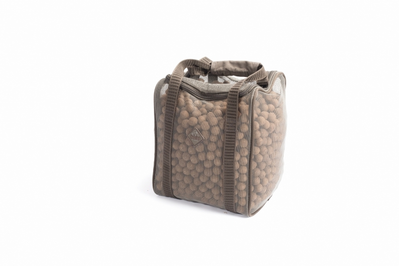 Nash AirFlow Boilie Bag