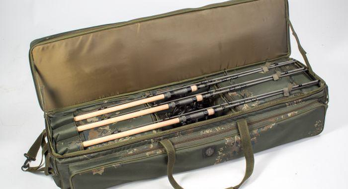 Nash Scope OPS Transporter Bag