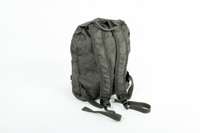 Nash Scope Black OPS SL Stash Pack