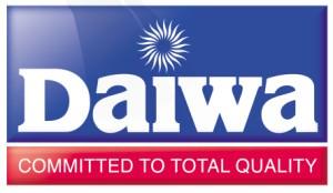 Daiwa Top Three Match Kit
