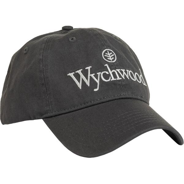 WYCHWOOD Team Fishing Cap