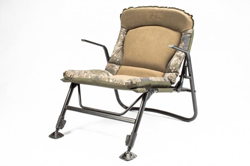 Nash Indulgence Sub Lo Chair