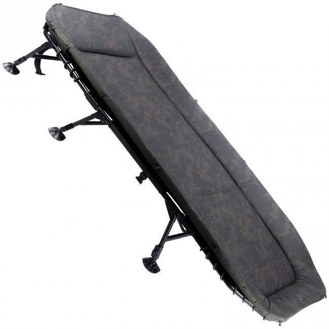 Nash Indulgence MK3 Bed