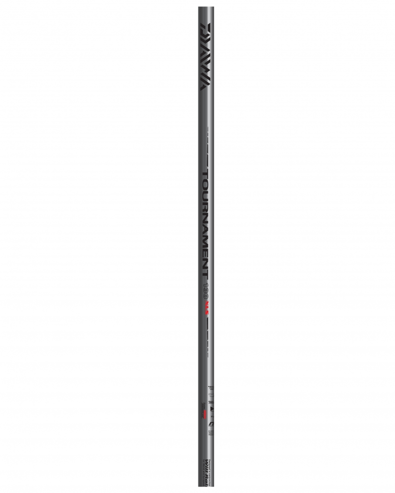 Daiwa Tournament WR XLS 13m Pole