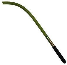 Korda Throwing Stick