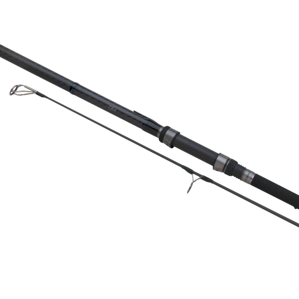 Shimano TX4 Tribal Carp Rod 12ft 2.75lb