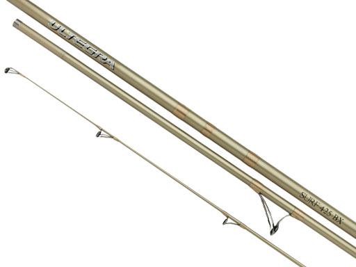 Shimano Ultegra Surf 425BX Super Sensitive Rod - Ex Display