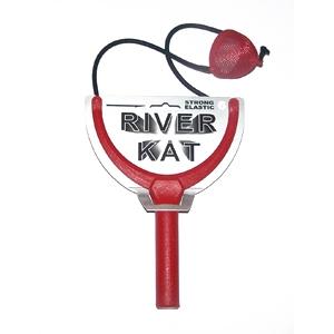 Kamasan River Kat Catapult