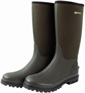 Wychwood Neoprene 34 Boot