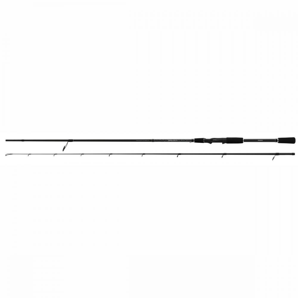 Shimano Yasei Dropshot & Light Jig Rod