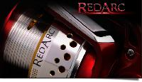 spro-red-arc-tuff-body-reel
