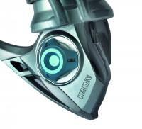 Quantum Iron PT Reel