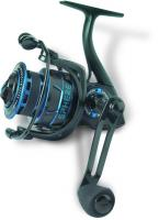 browning-sphere-mgti-reel