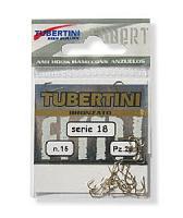 tubertini-series-18