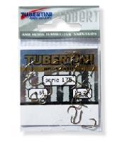 Tubertini Series 175