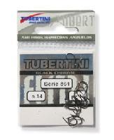 tubertini-series-861