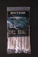 Baitbox Sea Bait Razor