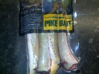 baitbox-pike-bait-lamprey